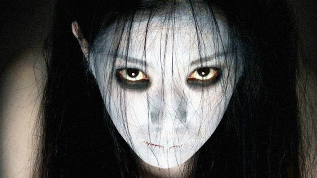 Thử thách xem hết 7 bộ phim ma kinh dị trong tháng cô hồn