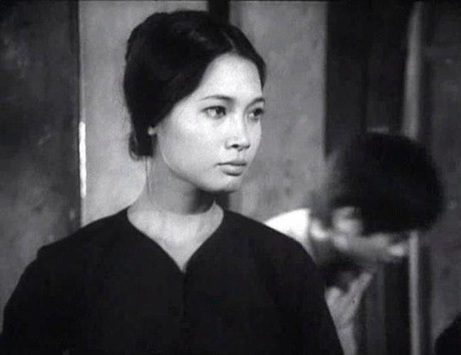 Những bộ phim Việt Nam ngày xưa đáng xem nhất, dấu ấn không bao giờ phai theo năm tháng