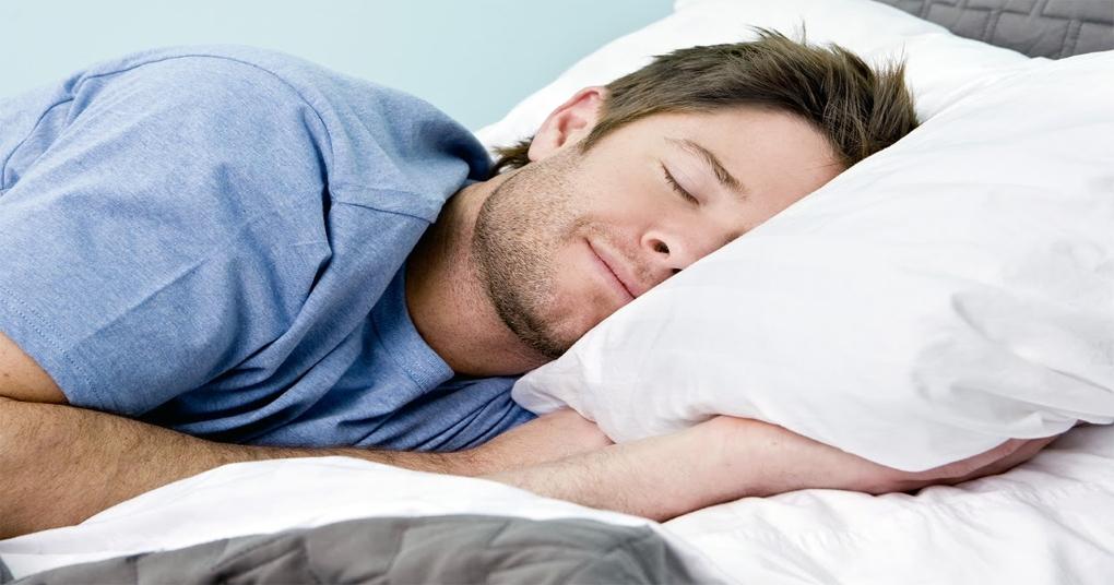 Những hiểu lầm về giấc ngủ gây ảnh hưởng xấu tới sức khỏe, đặc biệt là điều số 5 hầu hết mọi người đều cho là đúng