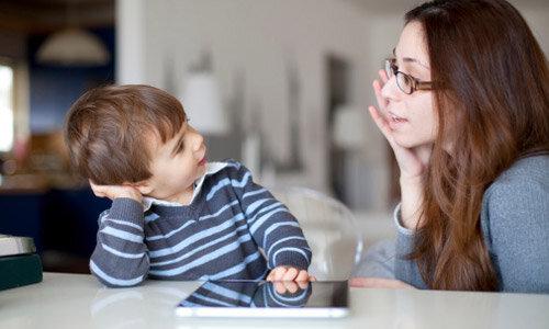 Những thói quen ở trẻ mà cha mẹ tưởng xấu nhưng lại có biểu hiện trẻ có IQ cao vượt trội