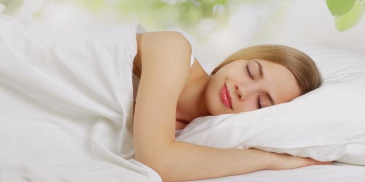 Hình thành các thói quen tốt trước khi đi ngủ để có giấc ngủ ngon, cải thiện sức khỏe, gia tăng tuổi thọ