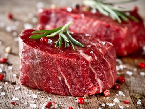 Ứơp thịt bò với thứ đồ uống này đảm bảo mê tít, miếng thịt thơm ngọt mềm tan trong miệng