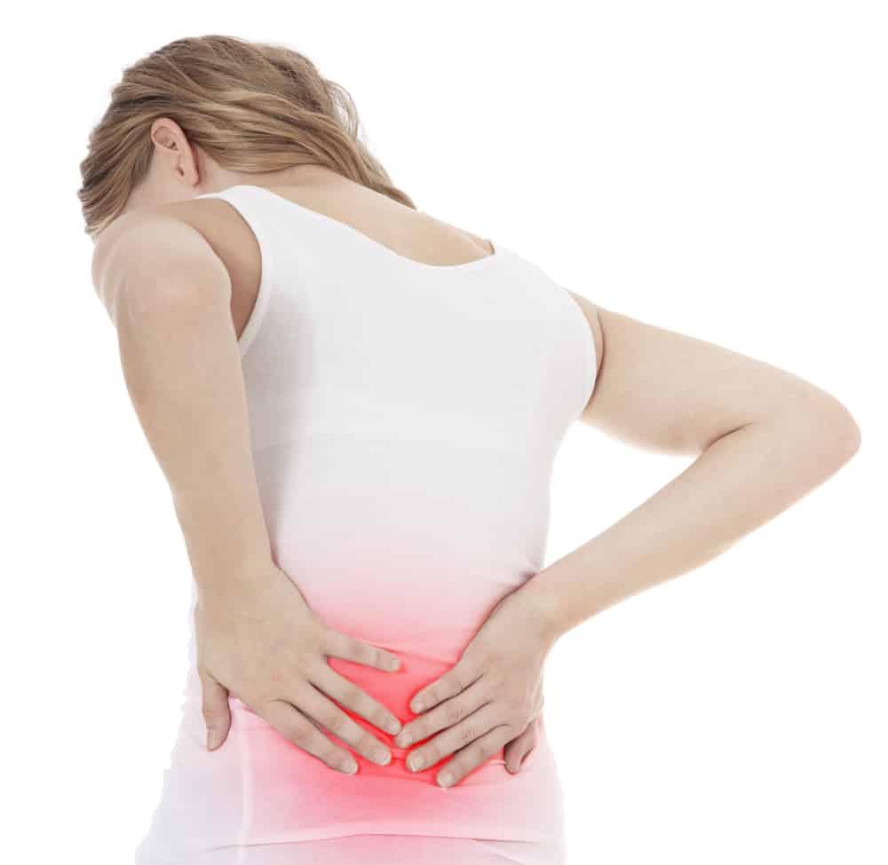 Nguyên nhân gây ra viêm khớp sau sinh mà mẹ nên biết