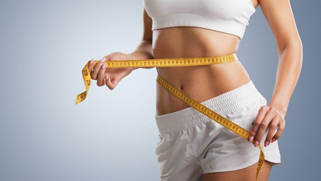 đốt cháy chất béo và cải thiện hoạt động thể chất hình 2