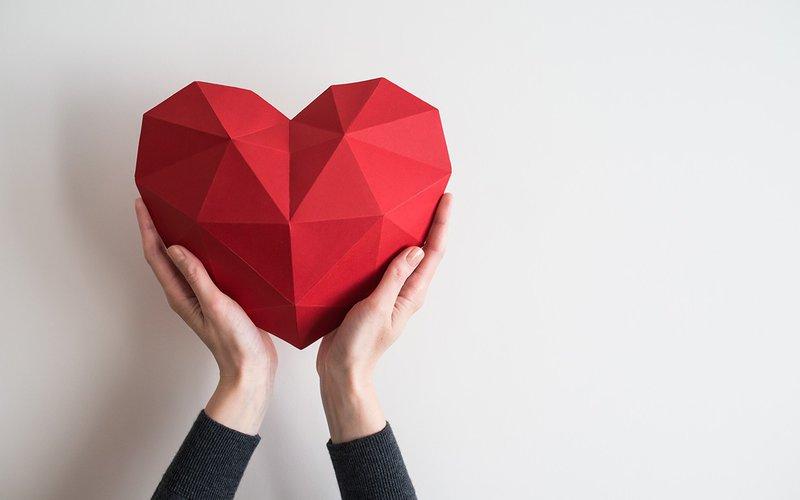 giảm nguy cơ mức bệnh tim mạch