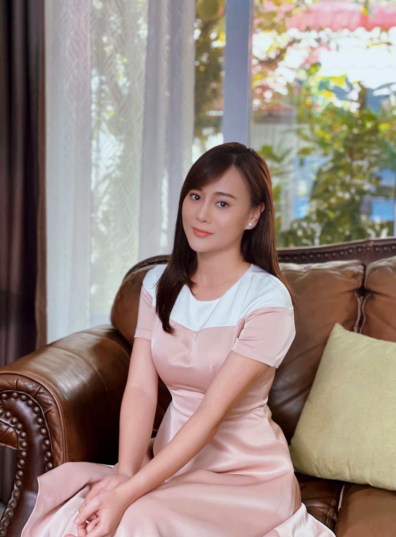Phuong Oanh