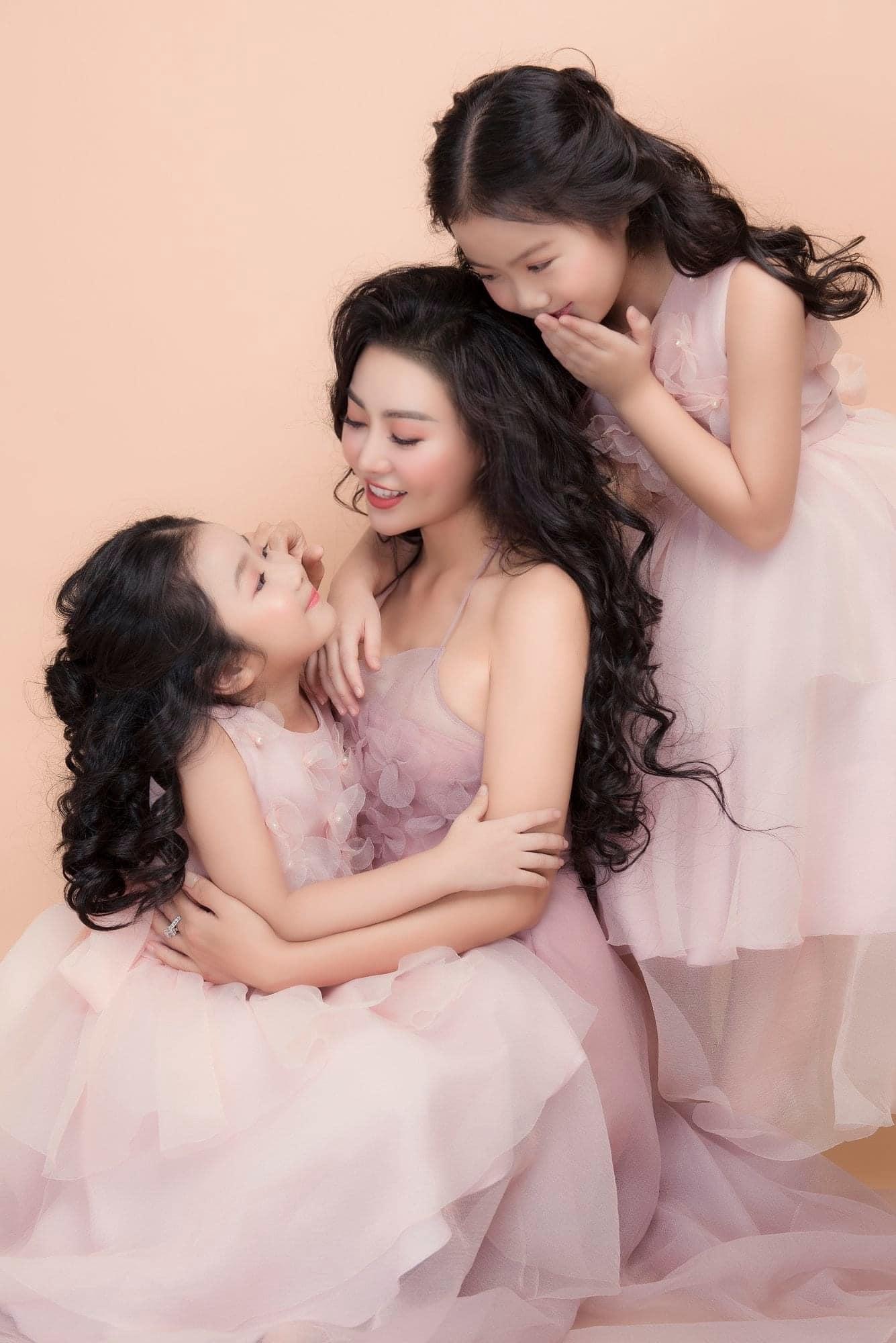 dien vien Thanh Huong