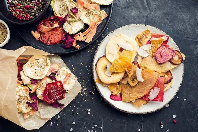5 thực phẩm tưởng tốt, ăn vào giảm cân nhưng càng ăn càng béo