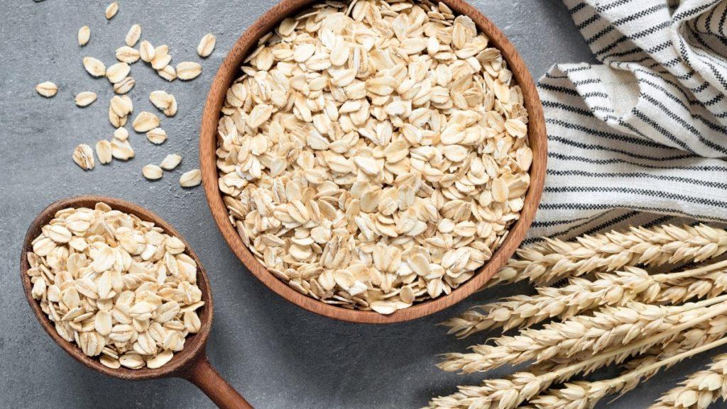 8 loại thực phẩm không chứa gluten siêu tốt cho sức khoẻ hình 3