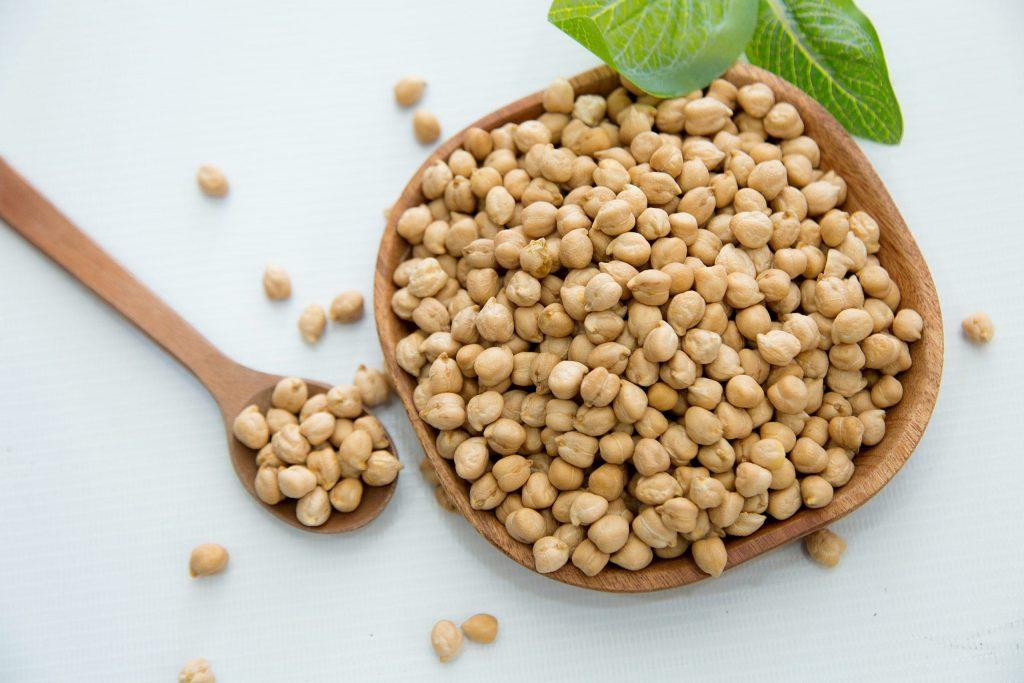8 loại thực phẩm không chứa gluten siêu tốt cho sức khoẻ hình 4