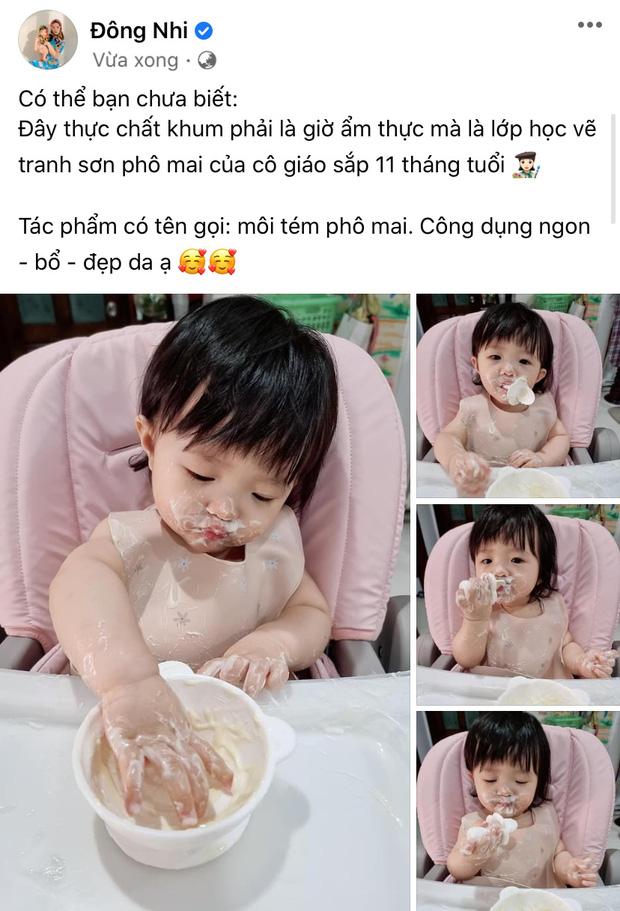 ai nu Dong Nhi