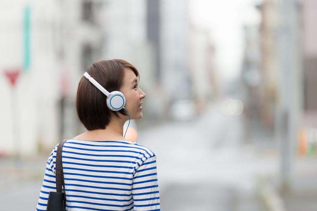 âm nhạc và nhận thức