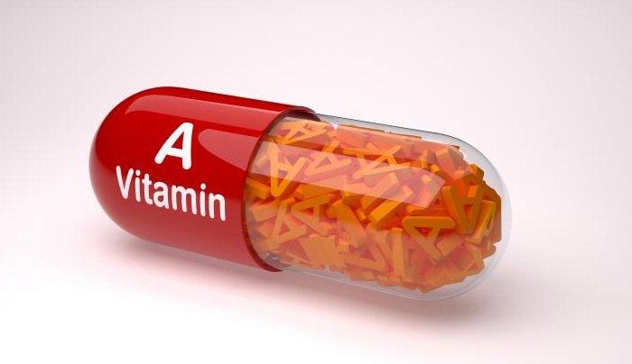 vitamin cho phu nu sau sinh