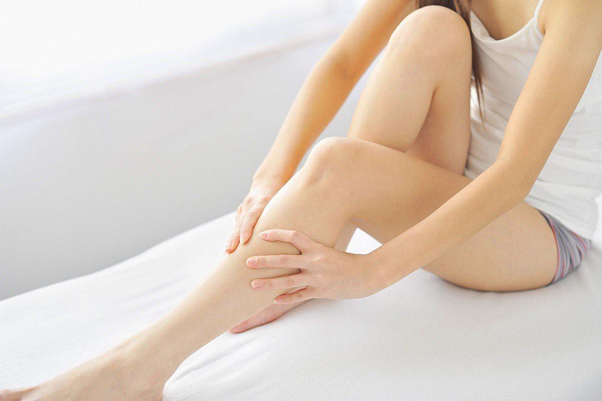 Học ngay 5 bí kíp để có đôi chân đẹp không tì vết vạn người mê