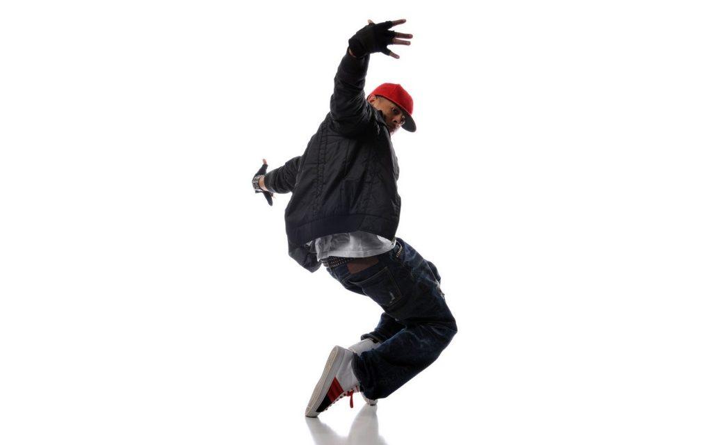 nhạc rap và hiphop