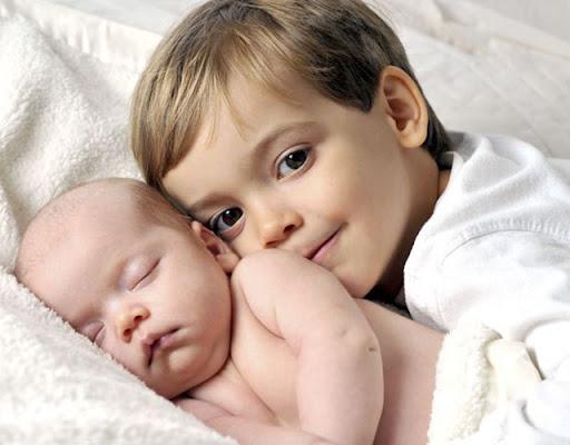 mang thai lan 2