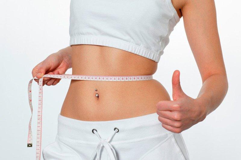 Nhận biết các dạng mỡ bụng và cách để có vòng eo thon gọn, phẳng lỳ