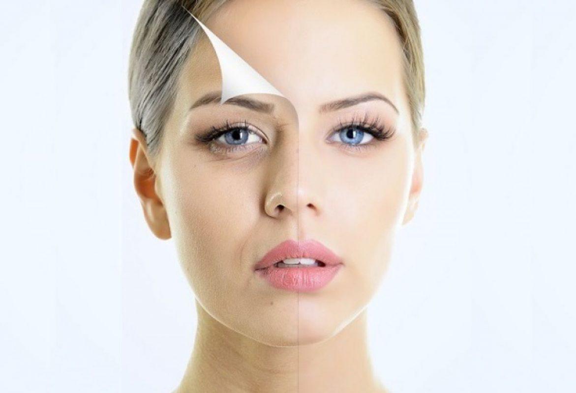 Những món skincare chứa retinol dịu nhẹ dành cho người mới