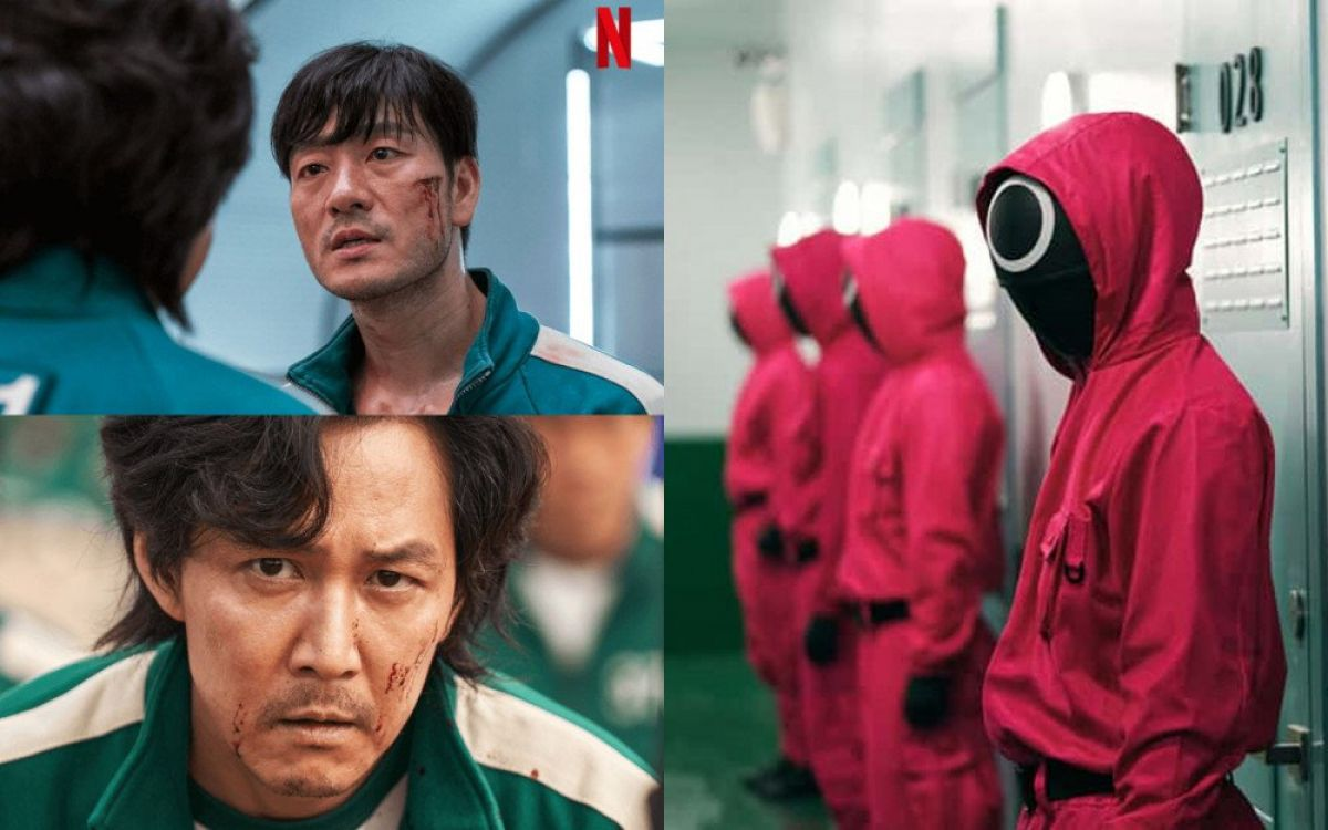 8 drama Hàn Quốc lên sóng tháng 9: Đủ thể loại từ lãng mạn đến kịch tính