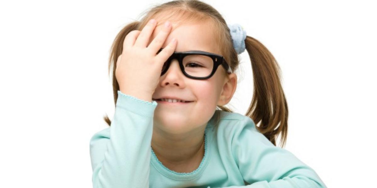 Nắm vững bí quyết vàng chăm sóc mắt để trẻ có đôi mắt khỏe mạnh, tinh anh
