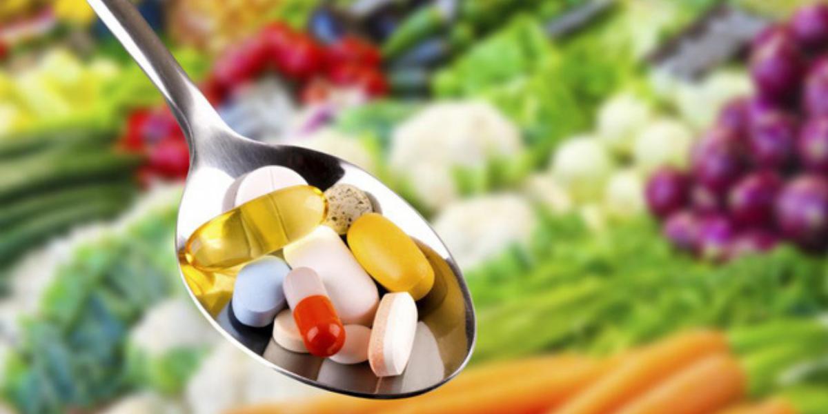 Điểm danh các loại vitamin cho phụ nữ sau sinh, thiệt đủ đường nếu bỏ qua