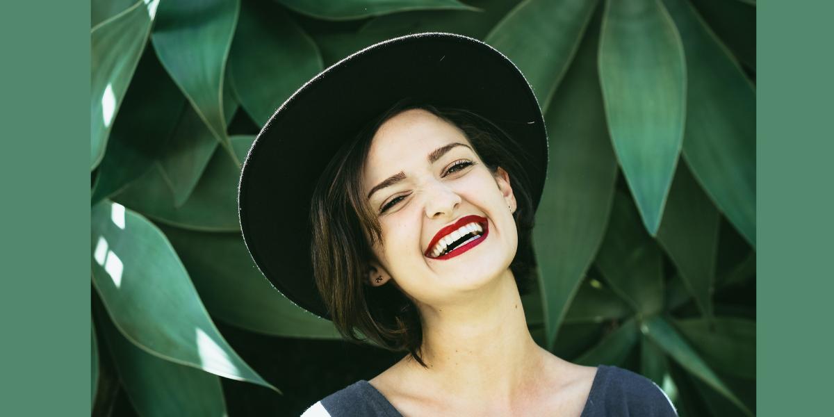 Thông qua những điều sau, bạn có phải là người phụ nữ hạnh phúc không?