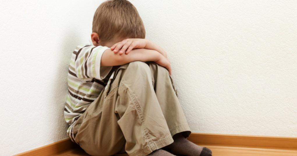 Tìm hiểu về hội chứng tự kỷ ở trẻ thông qua bài trắc nghiệm đơn giản