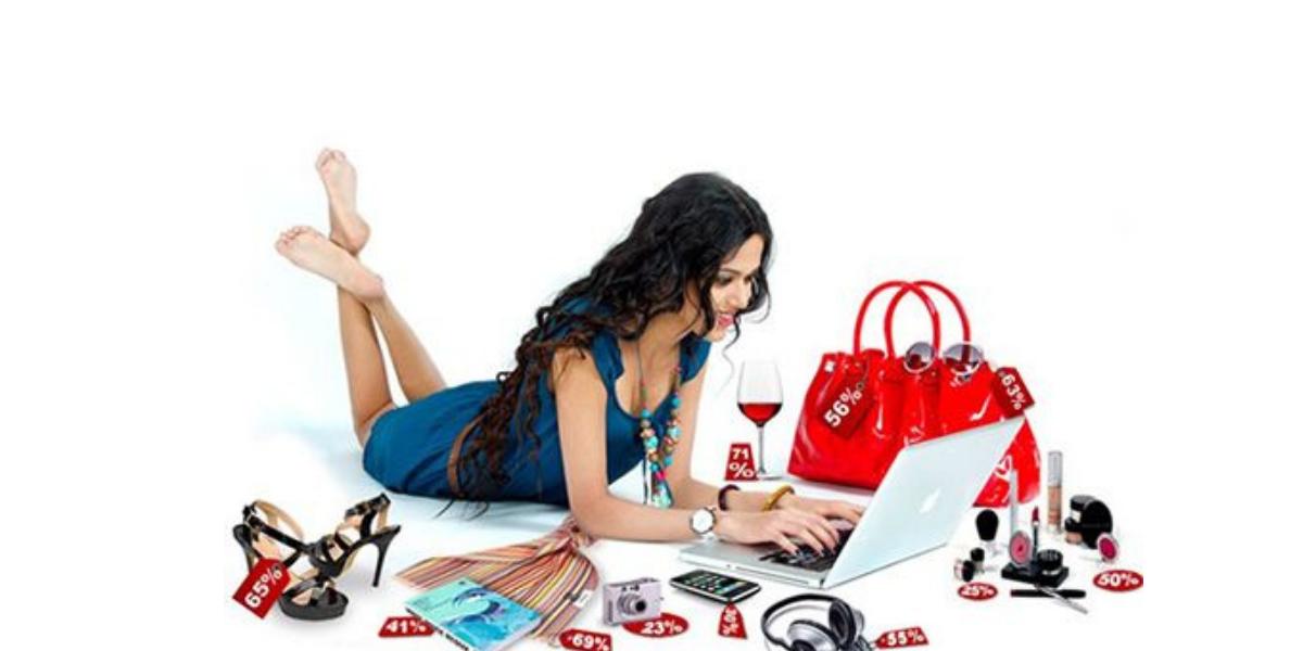 Bí quyết mua sắm online mùa dịch Covid-19 hiệu quả, tránh mất tiền oan
