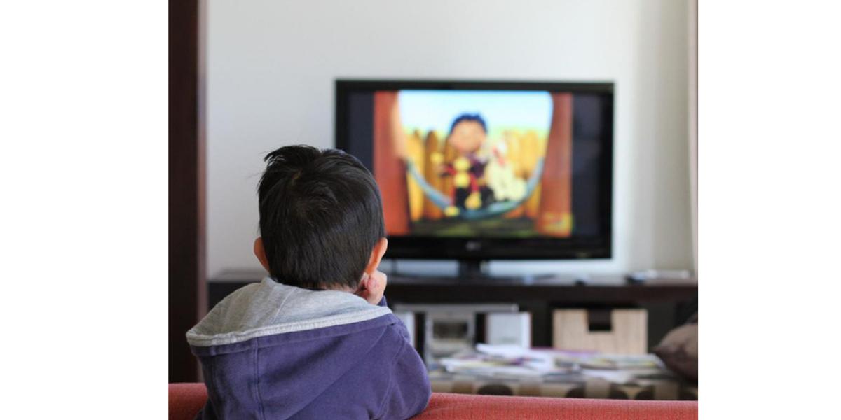 4 bộ phim hoạt hình giúp các con học tiếng Anh tốt hơn, bố mẹ đừng nên bỏ qua!