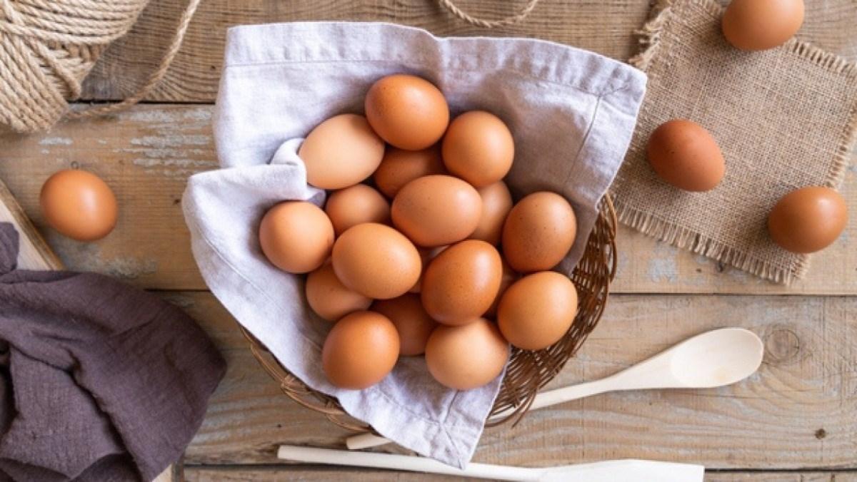 4 sai lầm trong cách ăn trứng gà mà bạn nên tránh