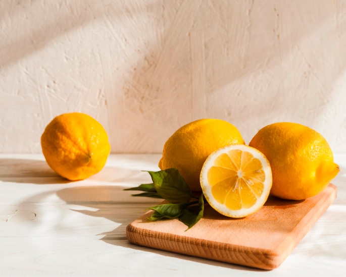5 loại trái cây giúp thải độc cơ thể, giảm béo, làn da mịn màng trắng sáng