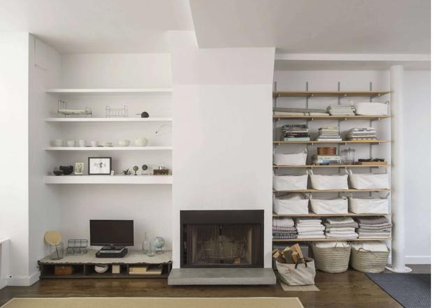 5 mẹo bài trí nhà cửa cho không gian nhỏ giúp thay đổi hoàn toàn diện mạo ngôi nhà