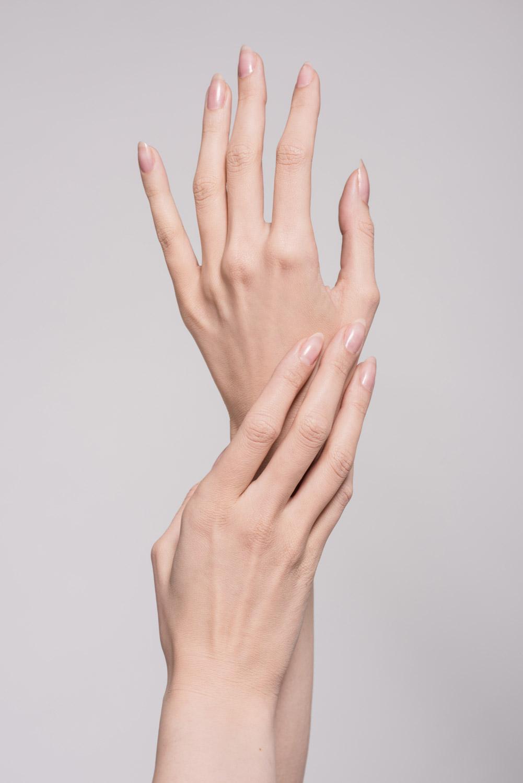 nguoi mau ban tay