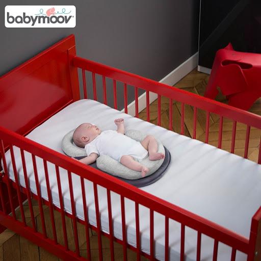 Chăm sóc giấc ngủ của bé mẹ tốt nhất nhờ những sản phẩm này