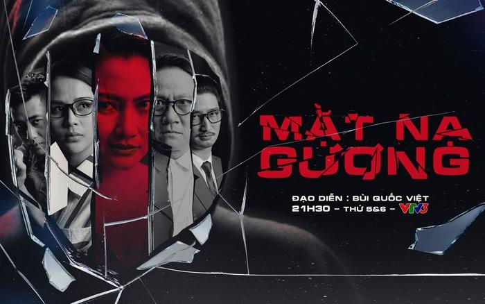 Khán giả Việt mong chờ series