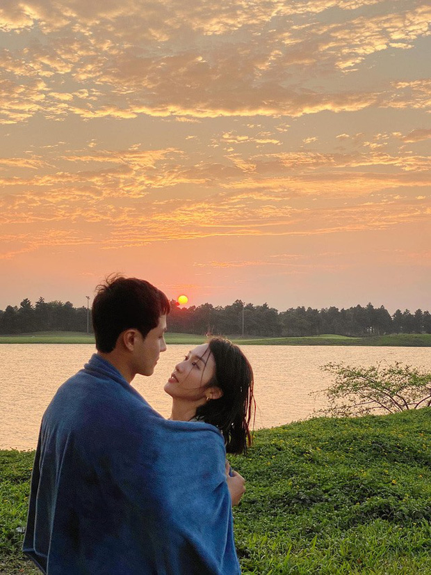 Thanh Son Kha Ngan