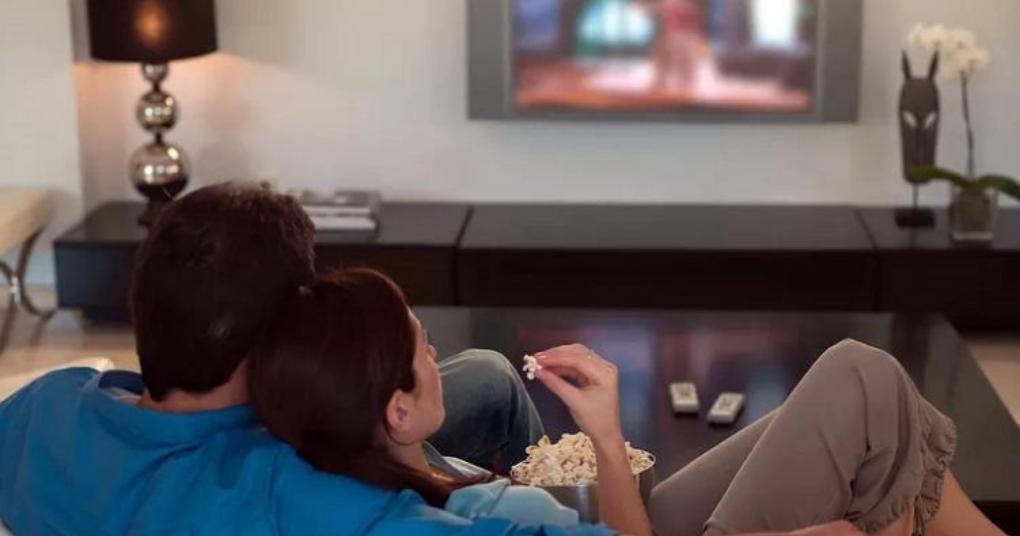 Những bộ phim tuyệt vời về phụ nữ thích hợp để các cặp vợ chồng cùng nhau xem vào dịp 20/10