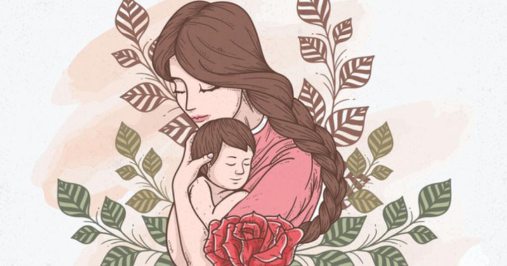 Tổng hợp những câu chúc 20/10 hay và ý nghĩa nhất dành cho mẹ