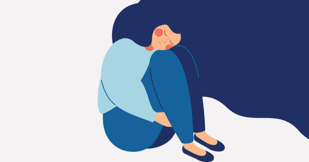 Trầm cảm tuổi học đường: Căn bệnh nghiêm trọng ở trẻ nhỏ thường bị bố mẹ ngó lơ