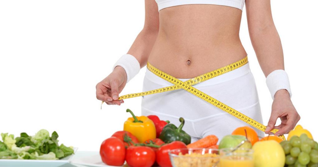 Mẹo ăn ít mà không cảm thấy đói dành cho những người đang muốn giảm cân