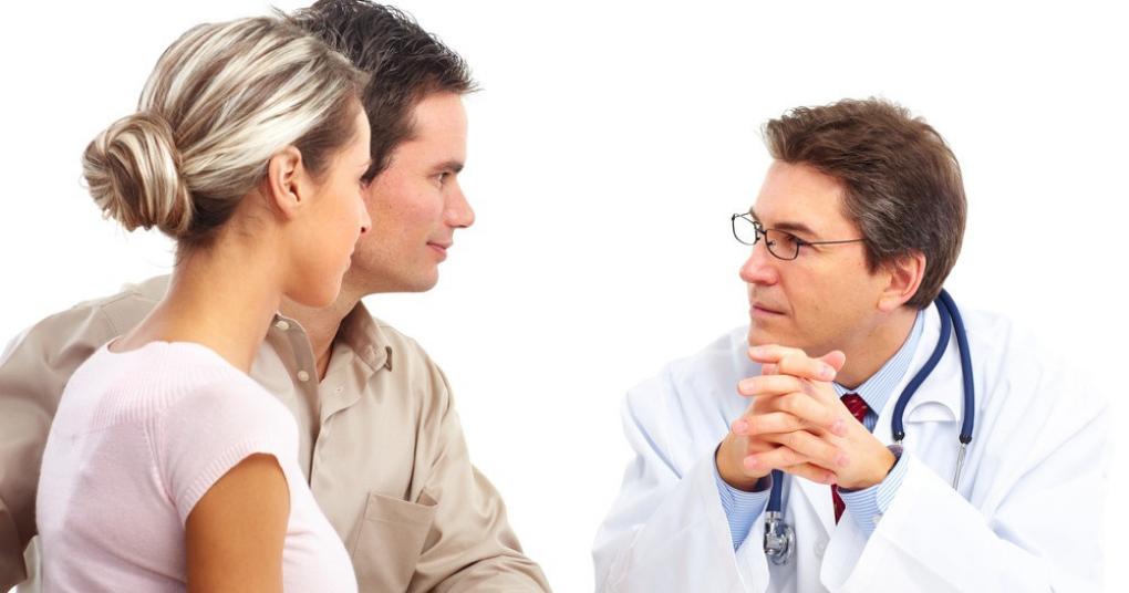 Những điều phụ nữ cần lưu ý trước khi đi khám sức khỏe sinh sản