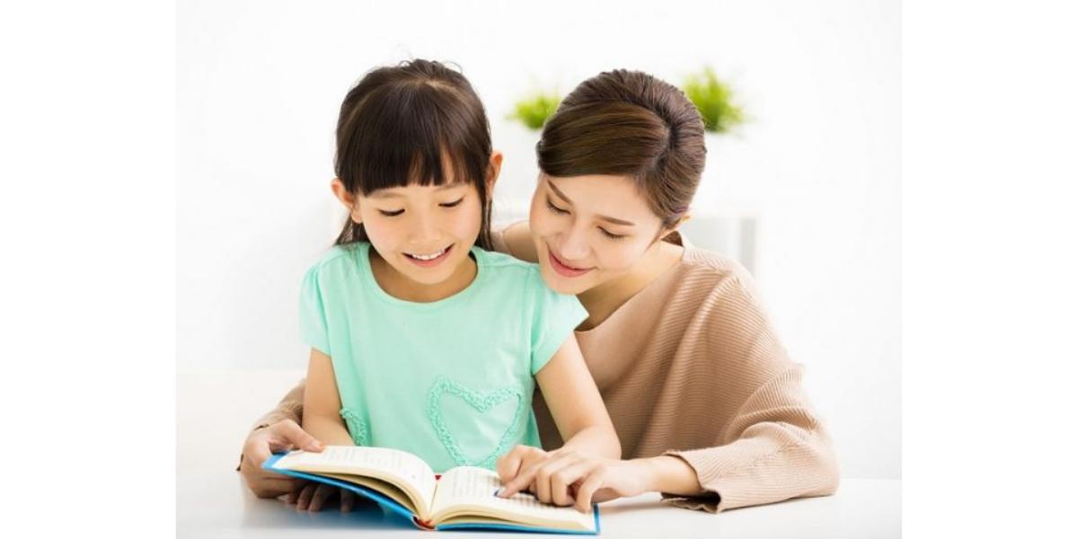 Top truyện ngắn đặc sắc kể cho bé 4 tuổi giúp kích thích trí tưởng tượng của trẻ