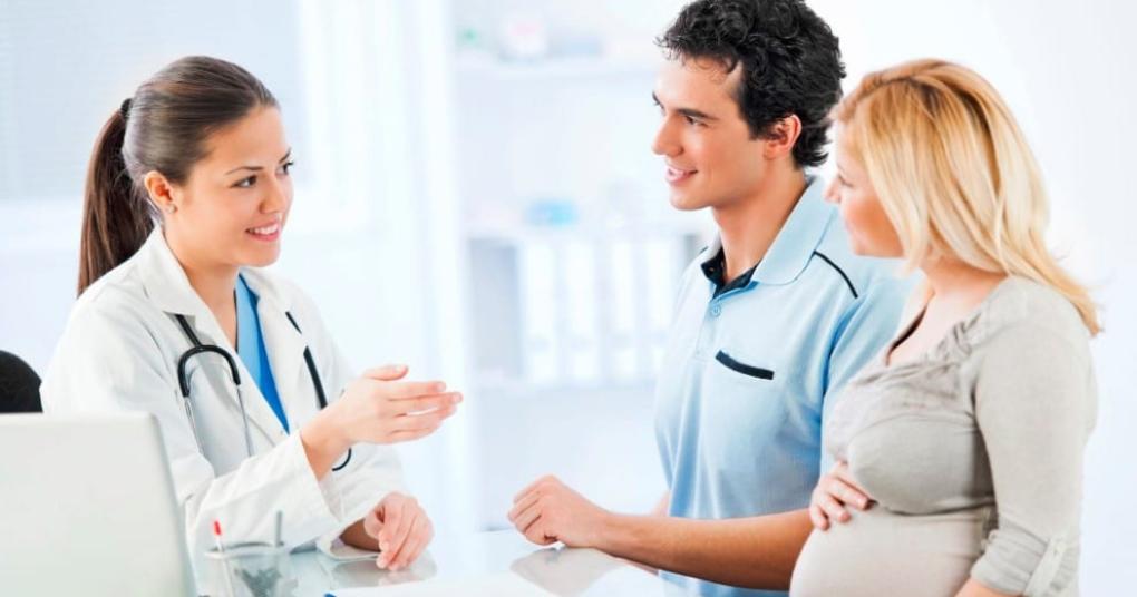 Triple test là gì? Mẹ bầu cần thực hiện triple test ở tuần thai thứ mấy?