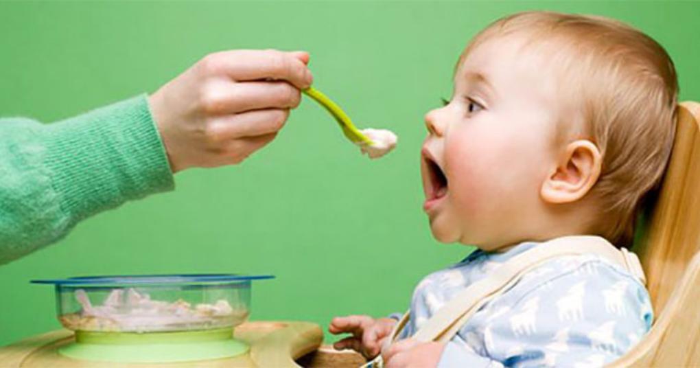 Học ngay 3 công thức nấu cháo sò huyết thơm ngon cho bé