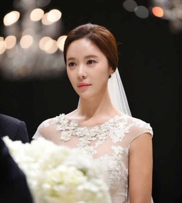 Hwang Jung Eum co thai